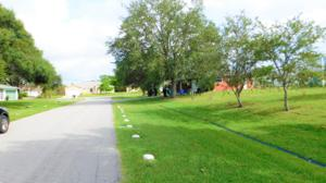 612 Sw Hogan Street, Port Saint Lucie, FL 34983