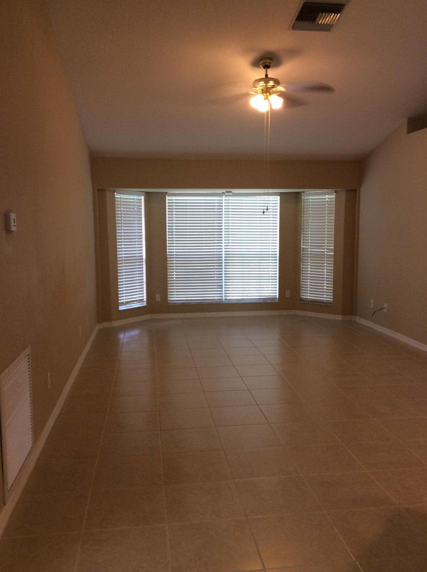1907 Sw Fears Avenue, Port Saint Lucie, FL 34953
