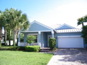 114 Nw Willow Grove Avenue, Port Saint Lucie, FL 34986