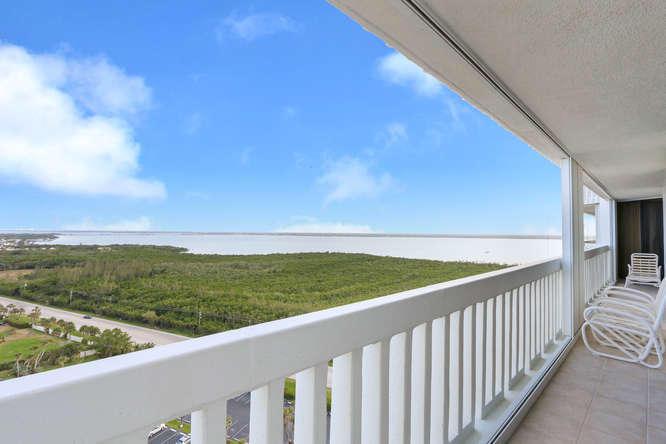 9960 S Ocean Drive, Jensen Beach, FL 34957