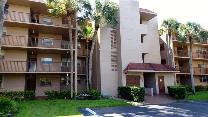 1830 Sabal Palm Drive, Davie, FL 33324