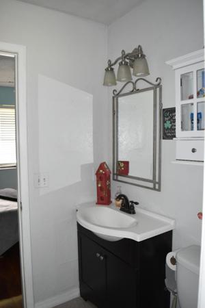 4017 Sw Hablow Street, Port Saint Lucie, FL 34953