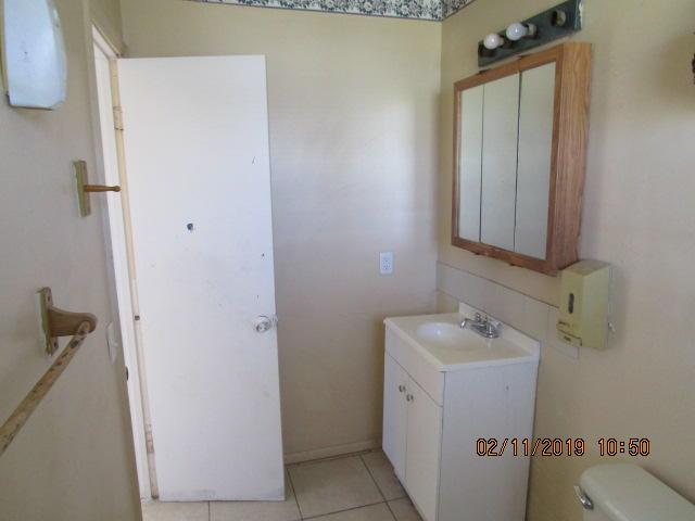 1215 N 16 Street, Fort Pierce, FL 34950