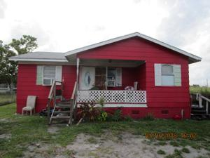 1215 N 16 Street, Fort Pierce, FL 34950