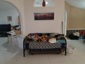 6443 Nw Faye Street, Port Saint Lucie, FL 34986