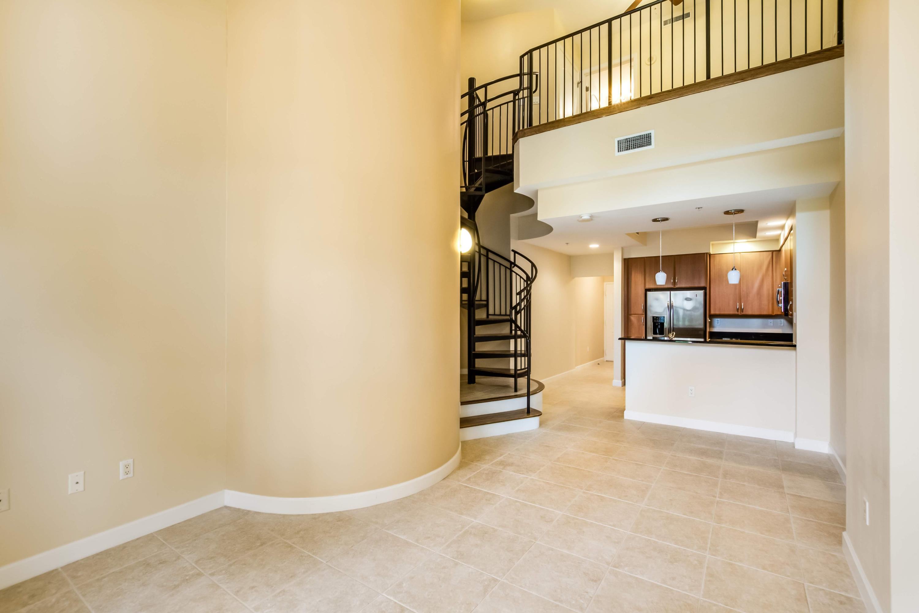 801 S Olive Avenue, West Palm Beach, FL 33401
