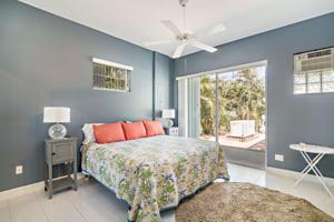 305 Bravado Lane, Palm Beach Shores, FL 33404