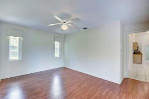 12668 73rd Court N, West Palm Beach, FL 33412