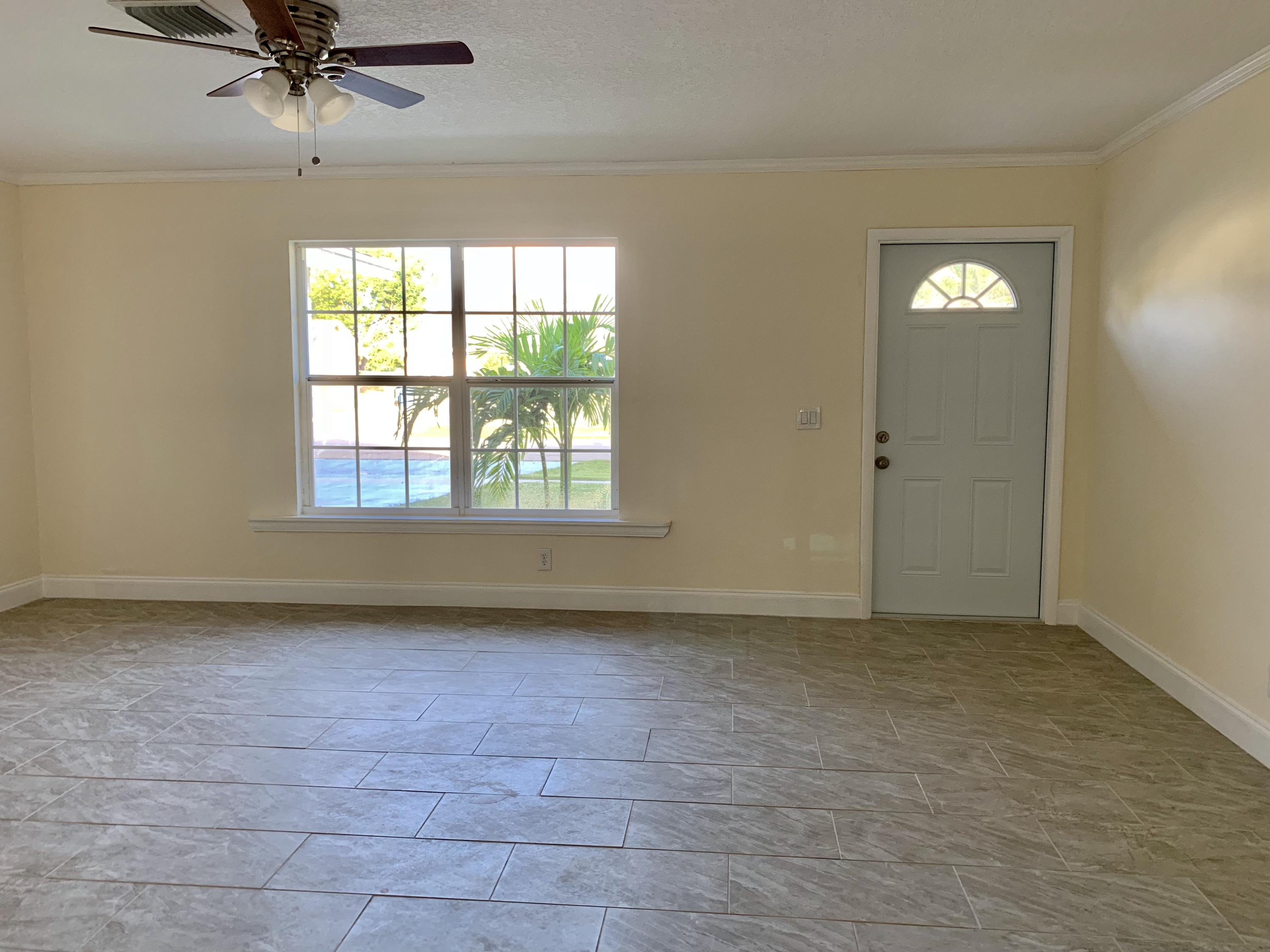 204 Bobwhite Road, Royal Palm Beach, FL 33411