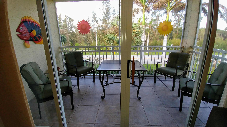 401 Southstar Drive, Fort Pierce, FL 34949