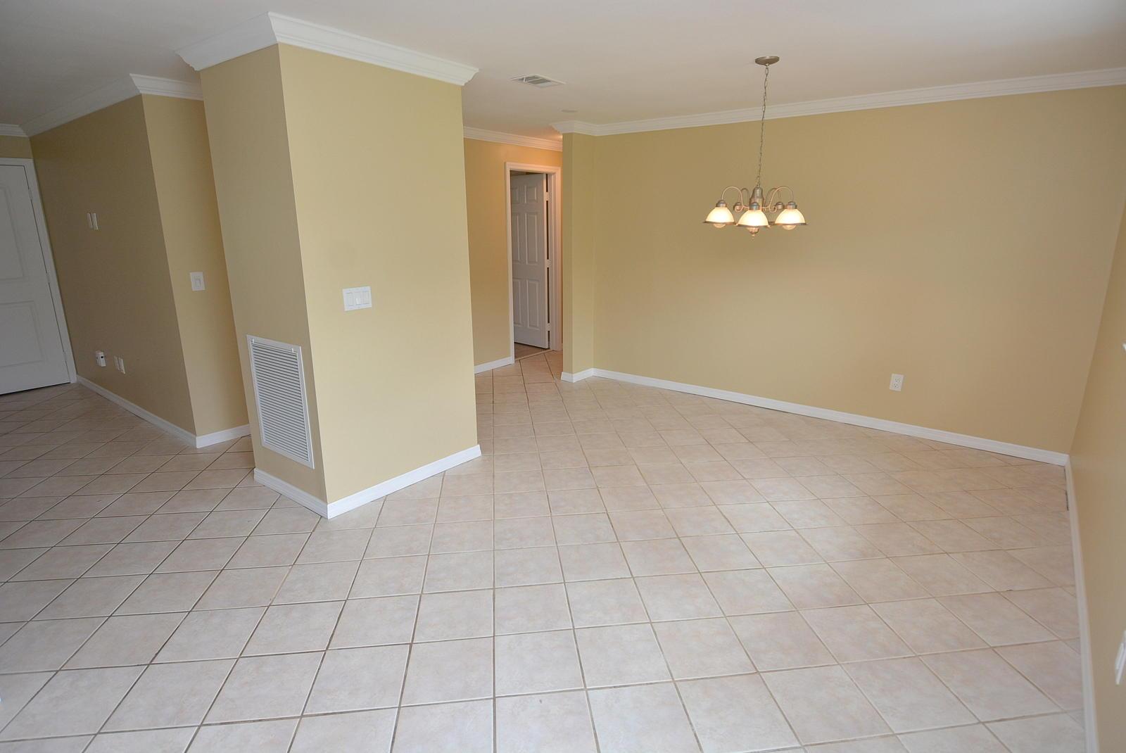 7703 James Road, Fort Pierce, FL 34951