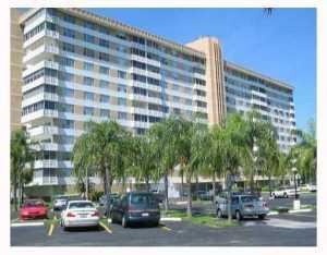 3850 Washington Street, Hollywood, FL 33021