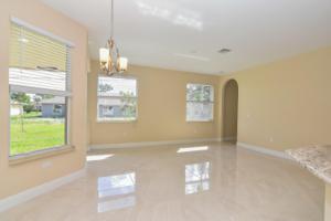 4217 Sw Xenon Street, Port Saint Lucie, FL 34953