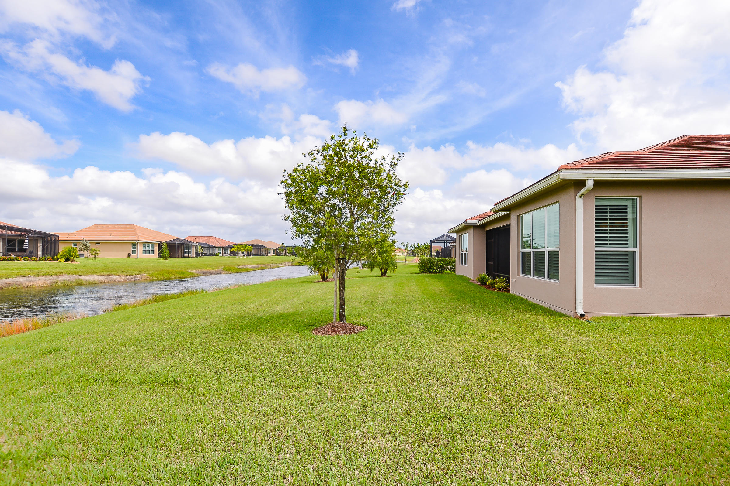 12134 Sw Bayberry Avenue, Port Saint Lucie, FL 34987