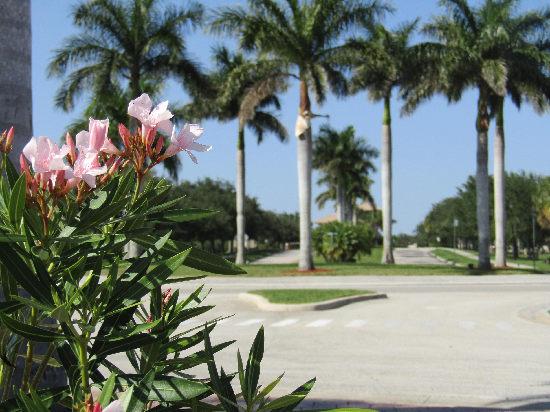 2234 Sw Newport Isles Boulevard, Port Saint Lucie, FL 34953