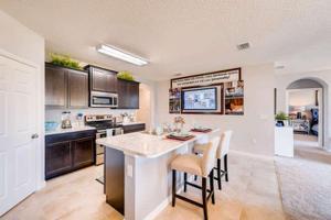 261 Sw Ray Avenue, Port Saint Lucie, FL 34983