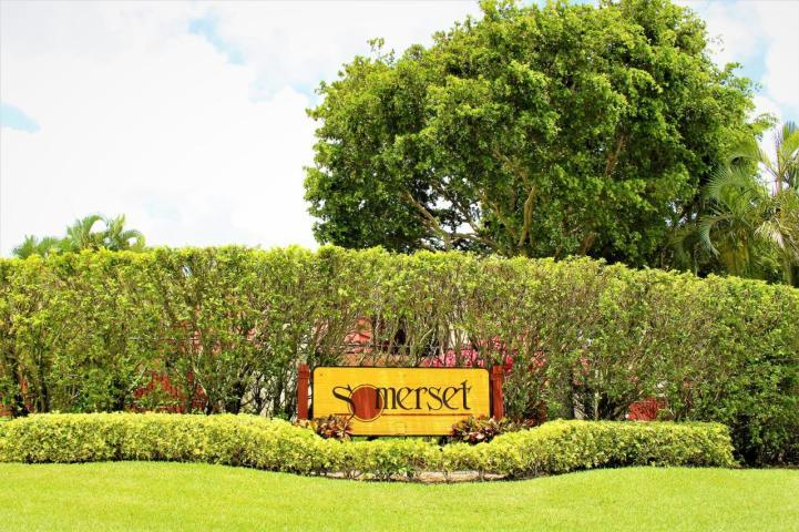 3942 Victoria Drive, West Palm Beach, FL 33406
