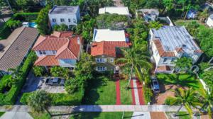 310 Granada Road, West Palm Beach, FL 33401