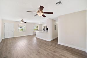 803 Scott Drive, West Palm Beach, FL 33415