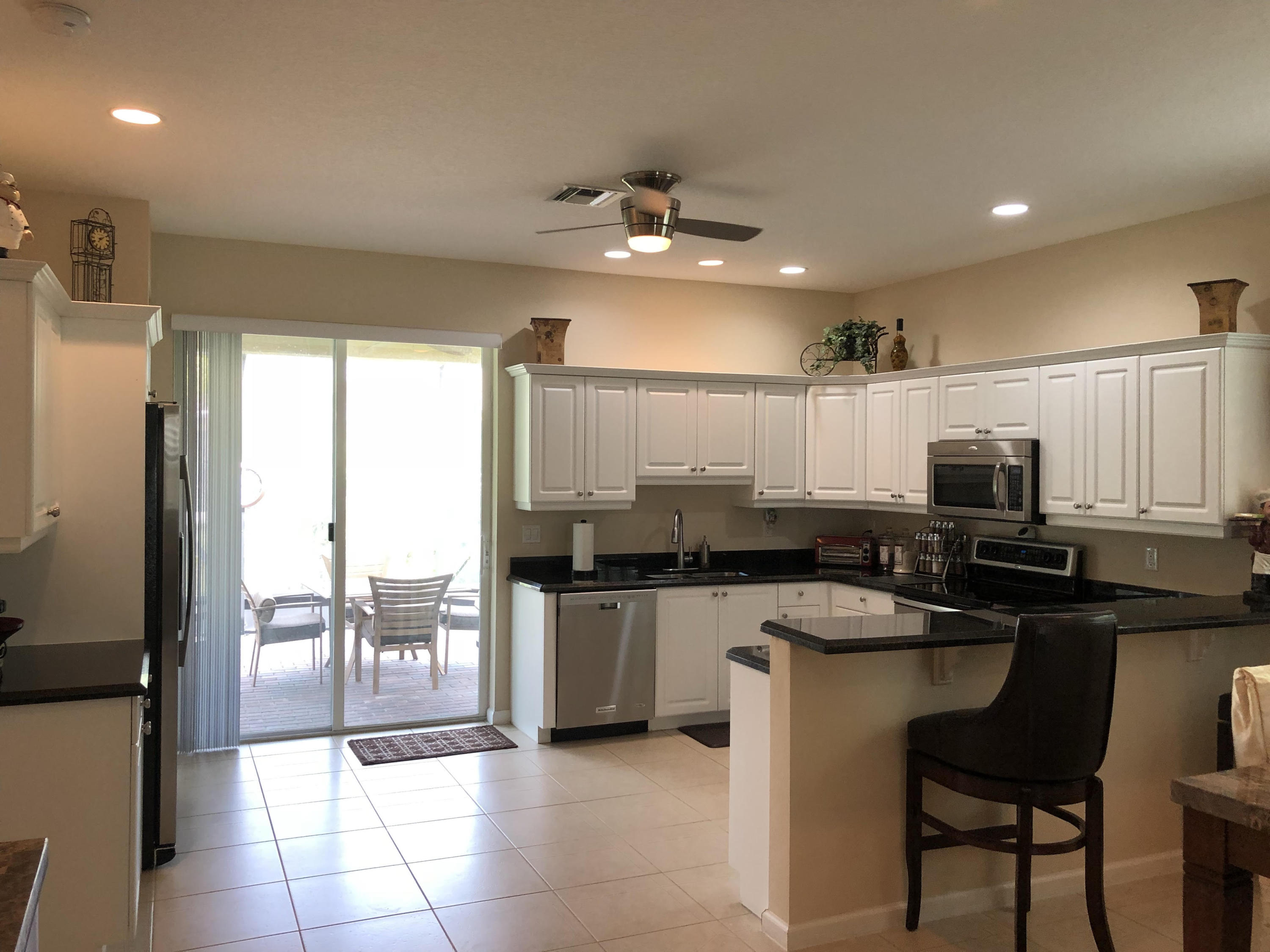 12048 Sw Knightsbridge Lane, Port Saint Lucie, FL 34987