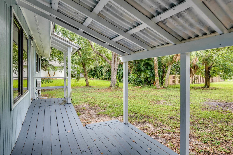 2441 Sw Washington Street, Port Saint Lucie, FL 34952