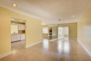 6299 Dusenburg Road, Delray Beach, FL 33484