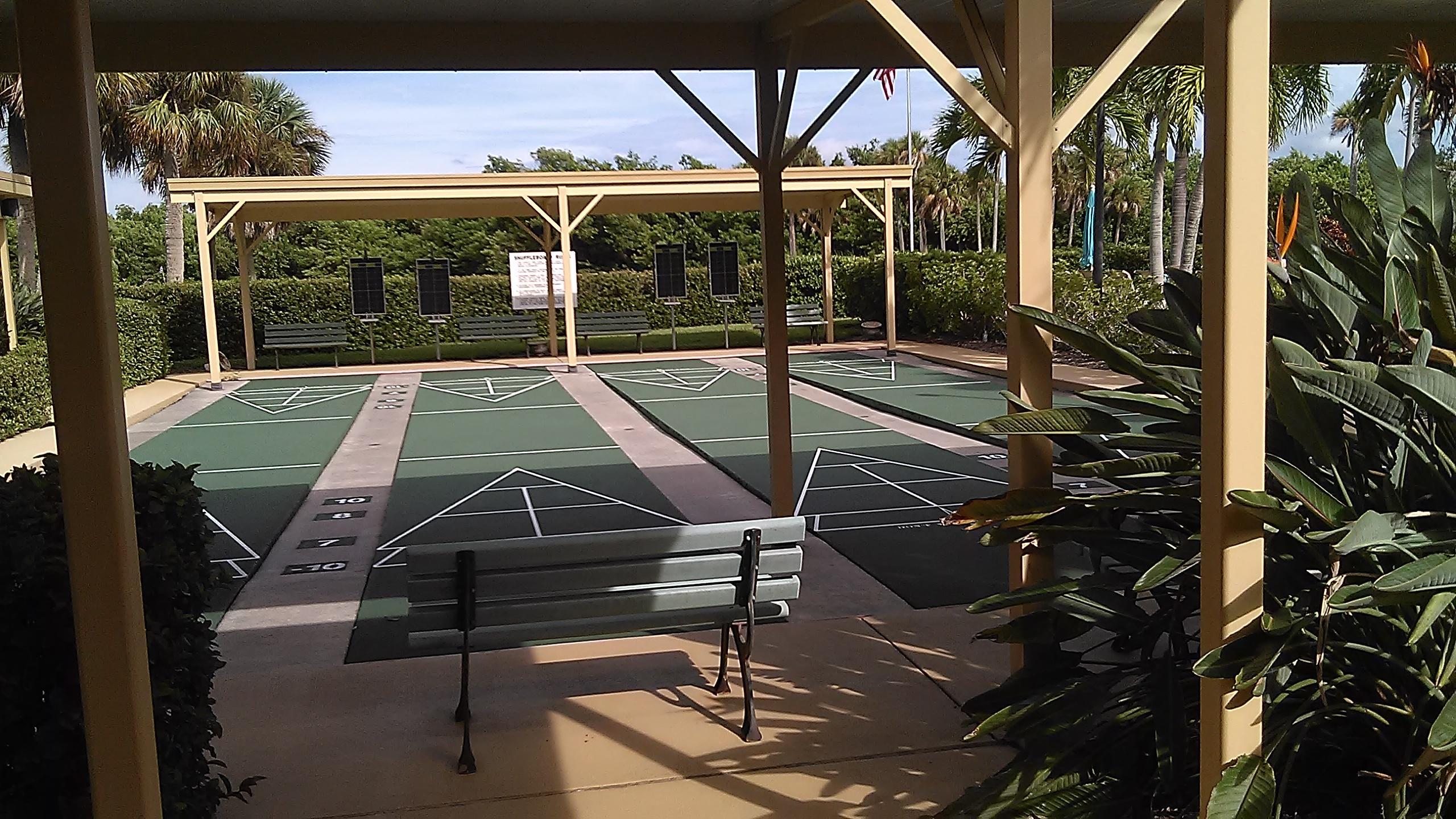 35 Vista Gardens Trail, Vero Beach, FL 32962