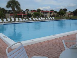 120 Lake Barbara Drive, West Palm Beach, FL 33411