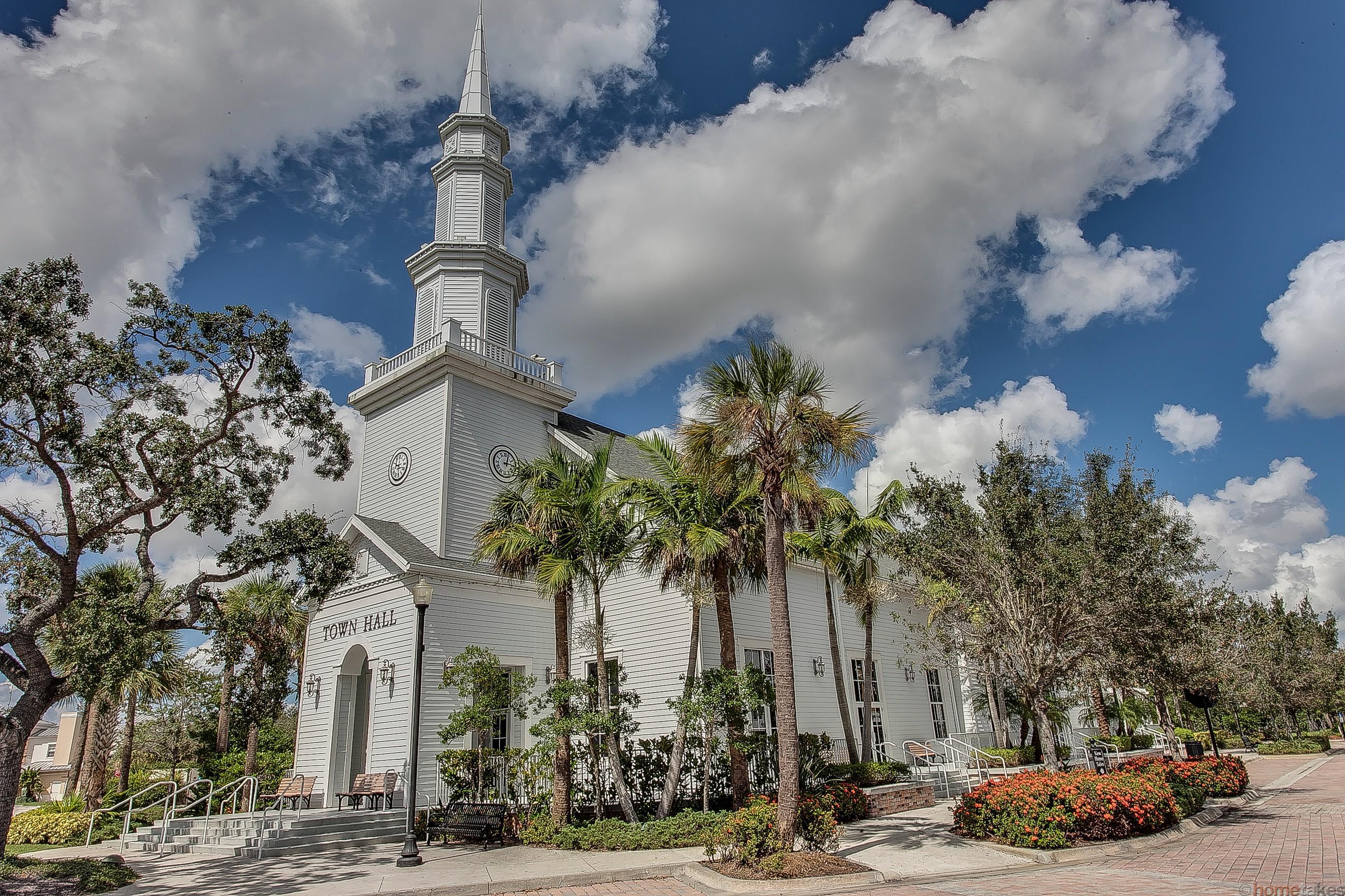 11690 Sw Rockville Court, Port Saint Lucie, FL 34987