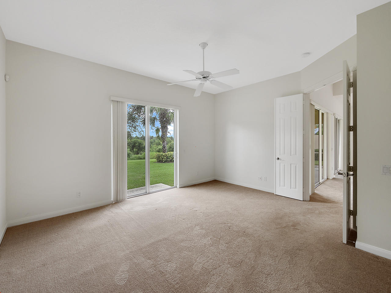 10697 Sw Stratton Drive, Port Saint Lucie, FL 34987