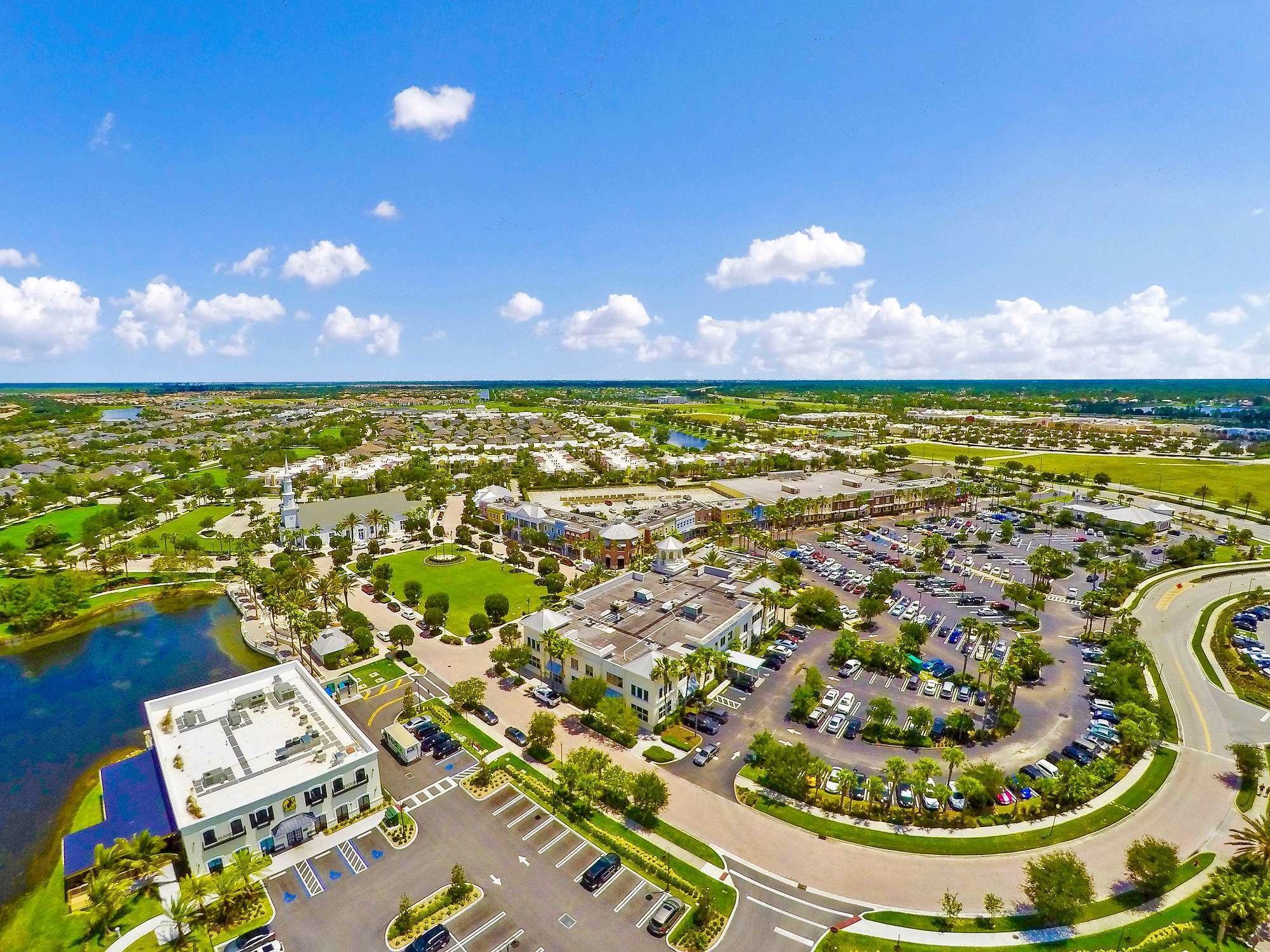 10769 Sw West Park Avenue, Port Saint Lucie, FL 34987