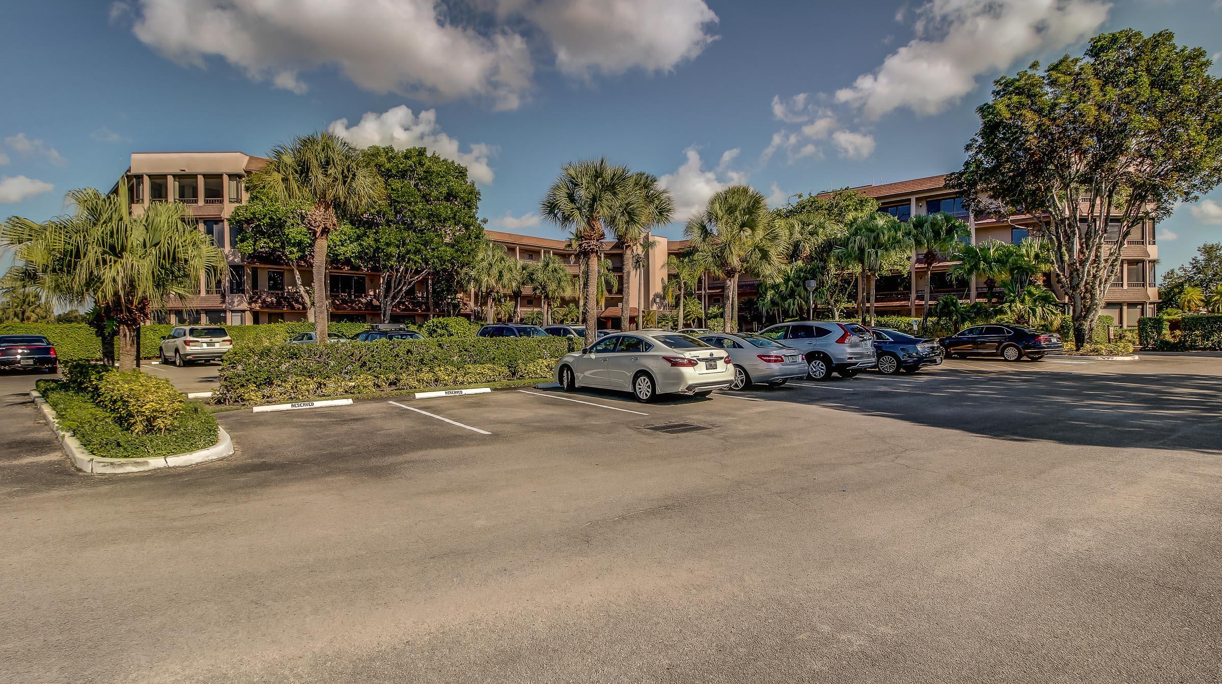 4770 Fountains S Drive, Lake Worth, FL 33467