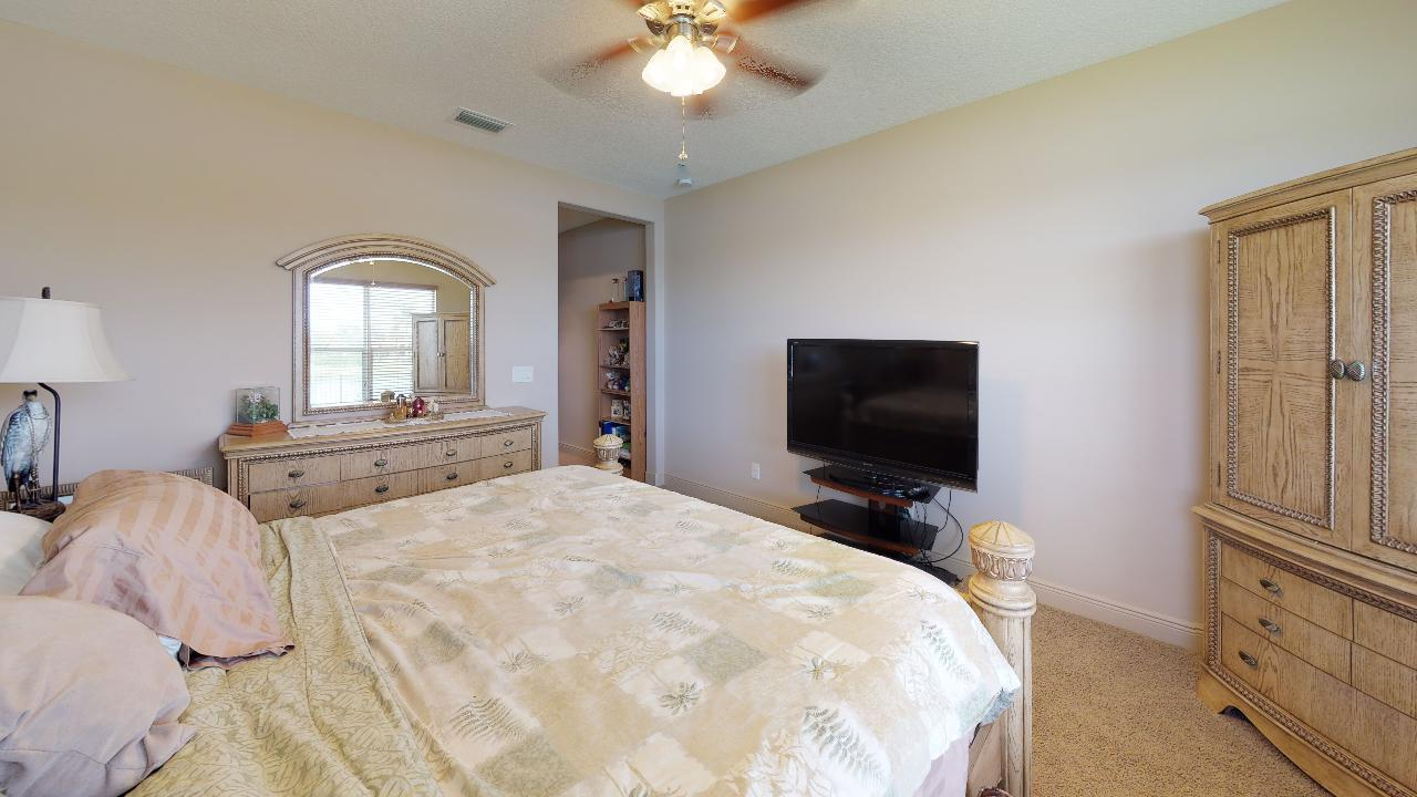12029 Sw Bayberry Avenue, Port Saint Lucie, FL 34987