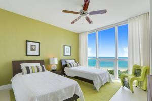 1 N Ocean Boulevard, Pompano Beach, FL 33062