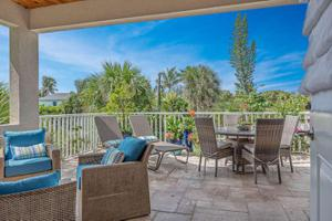 3575 Ocean Drive, Vero Beach, FL 32963