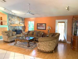1801 Sw Macarthur Avenue, Port Saint Lucie, FL 34953