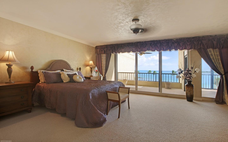 2808 Se Dune Drive, Stuart, FL 34996