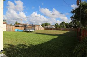 644 Sw Sandbar Terrace, Port Saint Lucie, FL 34953