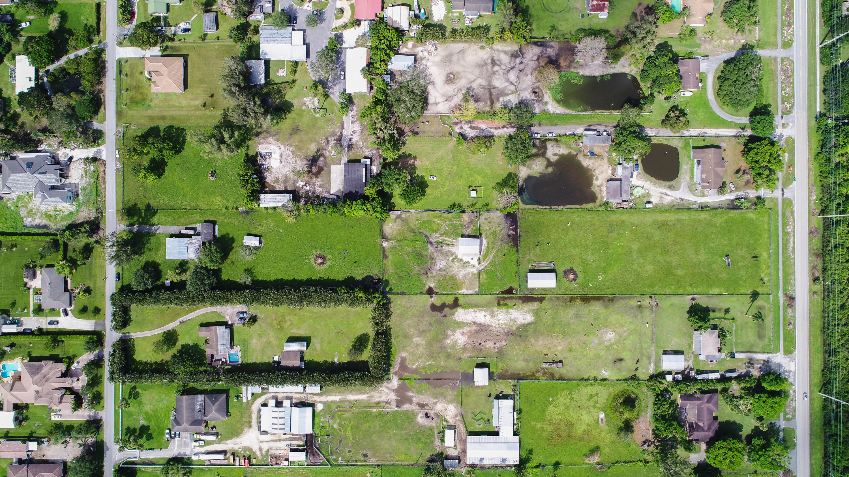 1900 Hiatus Road, Davie, FL 33325