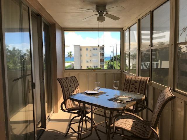 3600 N Ocean Drive, Riviera Beach, FL 33404