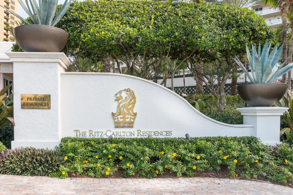 2700 N Ocean Drive, Riviera Beach, FL 33404