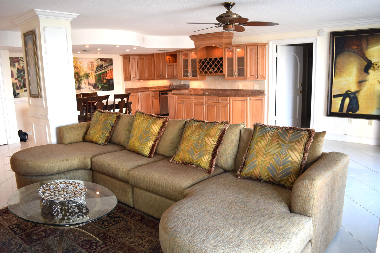 4200 N Ocean Drive, Riviera Beach, FL 33404