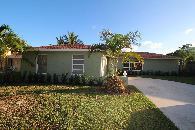 2555 Inisbrook Road, Riviera Beach, FL 33407
