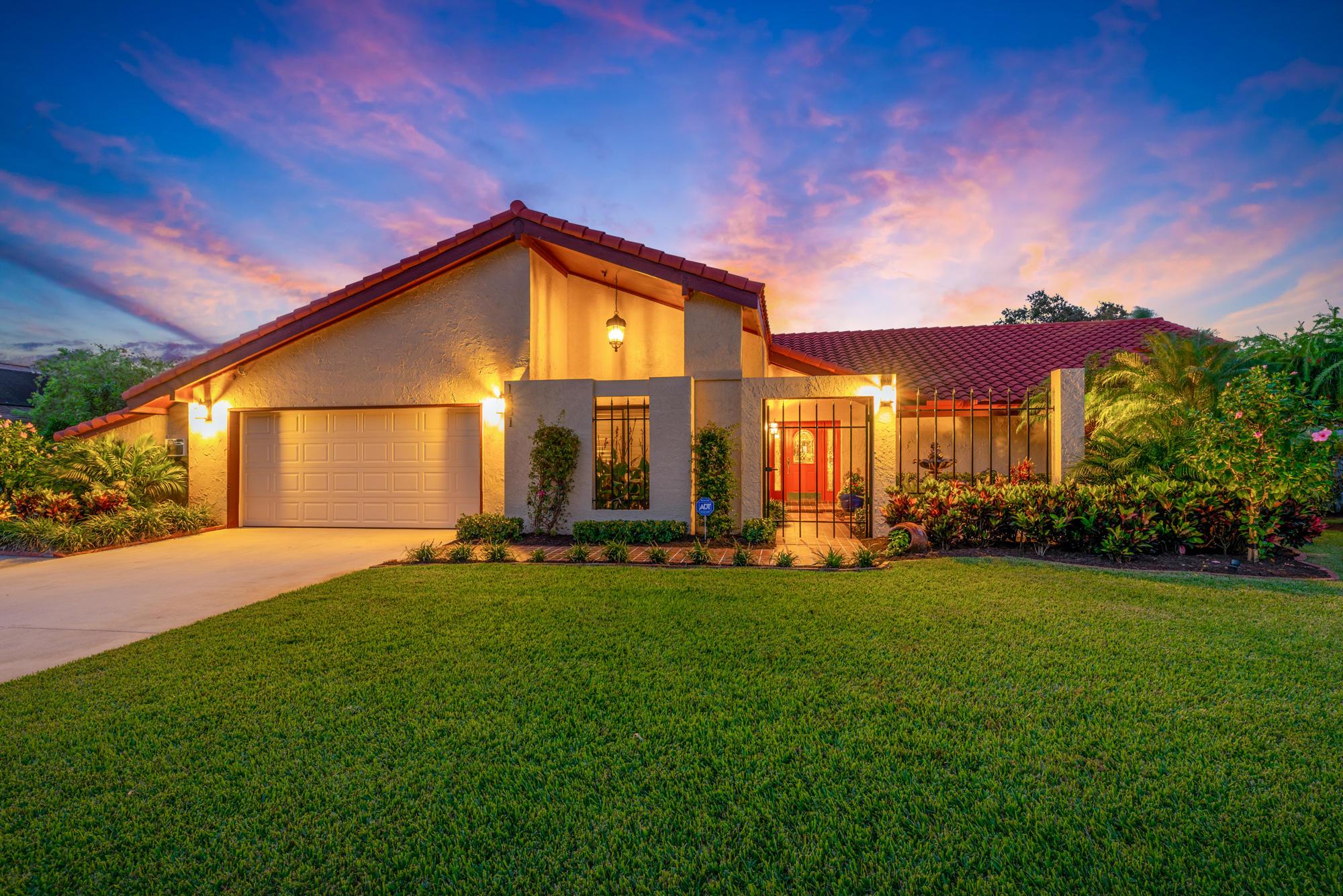 1881 Se Hanby Avenue, Port Saint Lucie, FL 34952