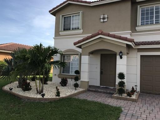 2040 Sw Newport Isles Boulevard, Port Saint Lucie, FL 34953