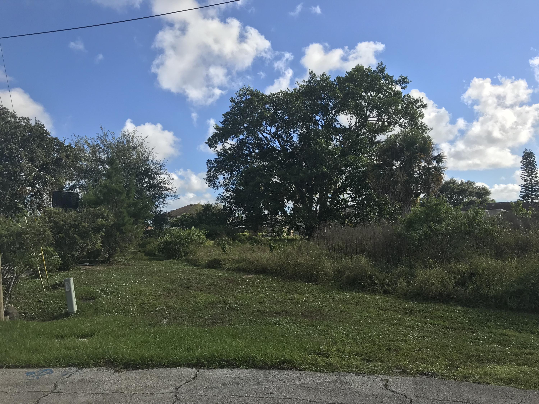 4241 Sw Astro Court, Port Saint Lucie, FL 34953
