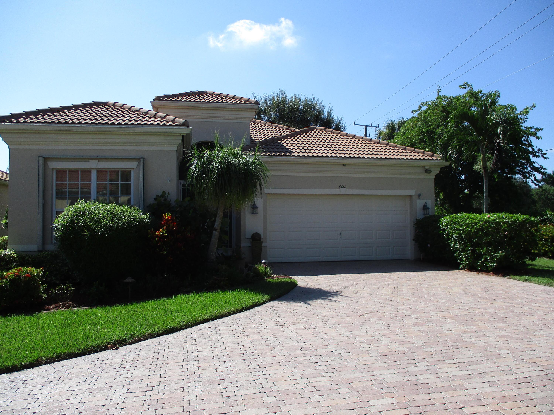 7215 Demedici Circle, Delray Beach, FL 33446