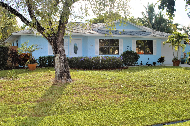 291 Nw Biltmore Street, Port Saint Lucie, FL 34983