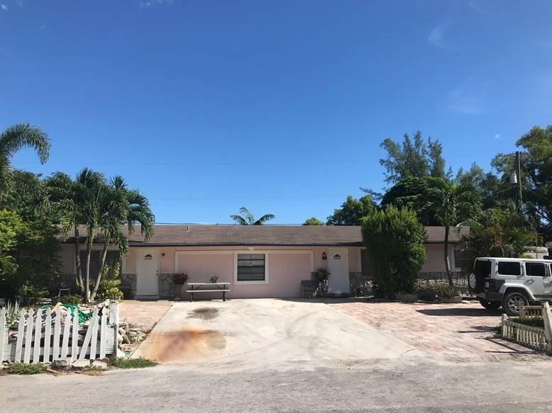 3895 Allison Court, Lake Worth, FL 33461