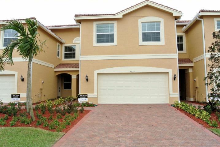 7535 Spatterdock Drive, Boynton Beach, FL 33437